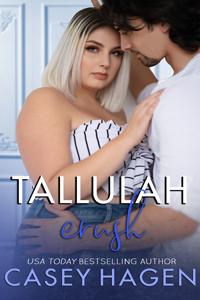 Tallulah Crush