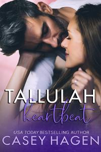 Tallulah Heartbeat
