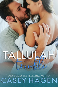 Tallulah Trouble